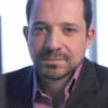 Jean-David Haddad